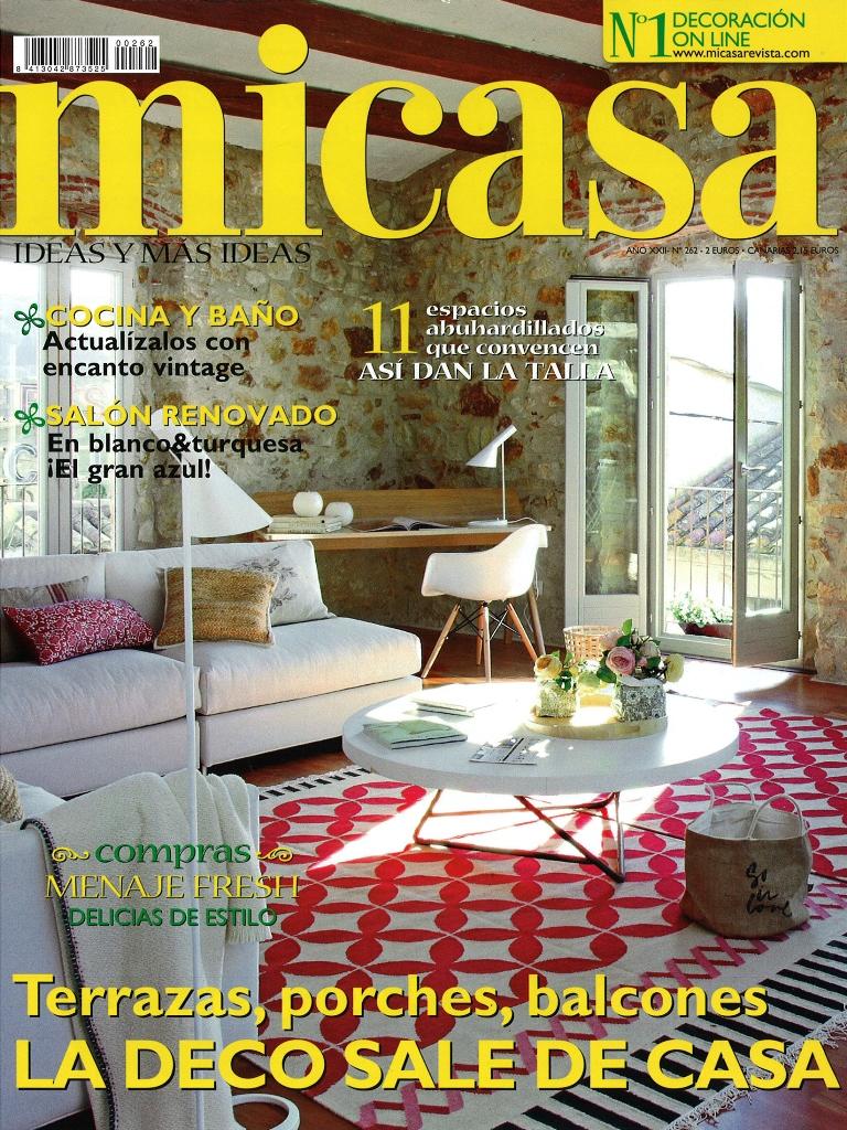 Mi_casa_revista_262_Tras_Samaria_pals_cases_singulars_emporda