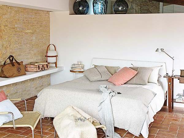 Casa en venta Albons Emporda Girona, Cases Singulars