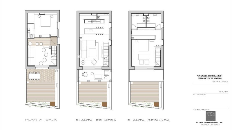 Casa en venta Albons Baix Emporda Girona, Cases Singulars