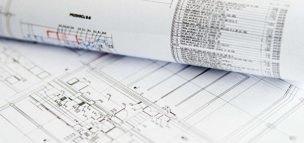 obra-nueva-casas-en-el-emporda-cases-singulars