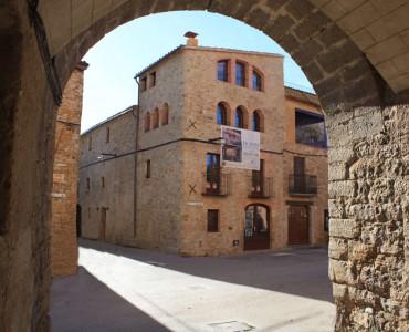 Casa-en-Venda-Palau-Sator-Emporda-Girona-cases-singulars