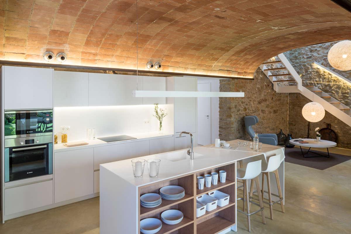 Casa-en-venda-Pals-Samaria-55-Emporda-Girona-Cases-Singulars-08.jpg