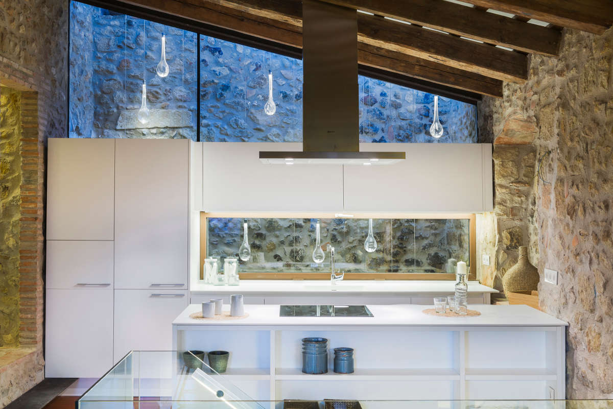 Casa en venta Pals Baix Emporda Girona, Cases Singulars