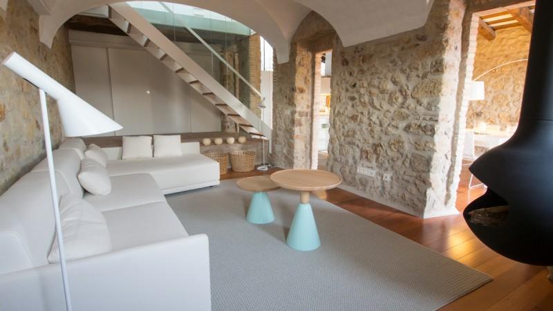 Casa-en-venda-Pals-poble-de-la-Torre-4-Emporda-Girona-Cases-Singulars