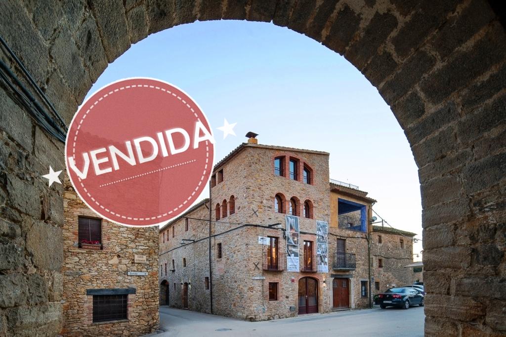 casa_pueblo_venta_palau_sator_emporda_cases_singulars-44 VENDIDA