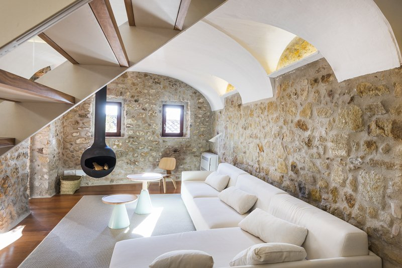 Casa en venta Pals pueblo (de la Torre4, Emporda, Girona), Cases Singulars.