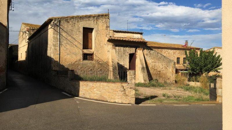 casa_pueblo_en_venta_serra_de_daro _empordà_cases_singulars_girona