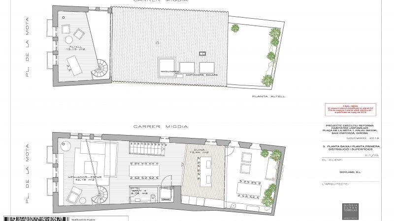 plano_casa_en_venta_palau_sator_cases_singulars_emporda