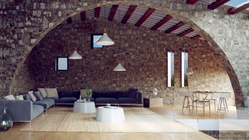 Casa_en_venta_serra_de_daró_baix_emporda_costa_brava_cases_singulars_emporda