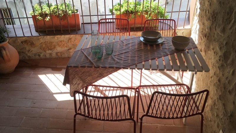 casa_albons_calle_olivera_3_B_en_venta_cases_singulars_emporda_girona