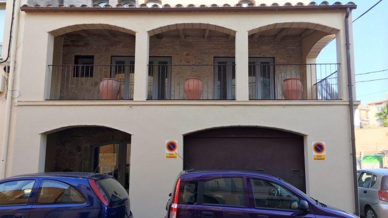 casa_en_venta_bellcaire_emporda_moli_13_cases_singulars_emporda_costra_brava_girona
