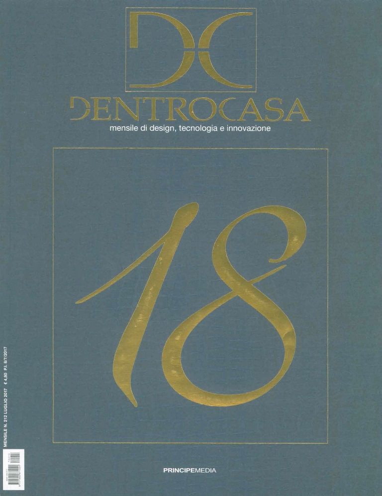portada_revista_ Dentrocasa_ Oct2017_cases_singulars_emporda
