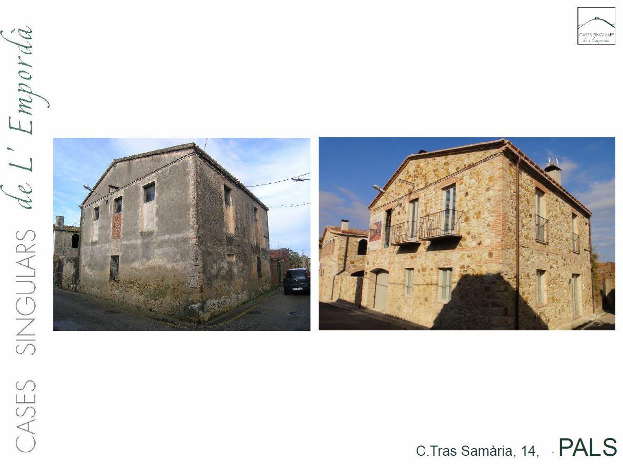 casa_rehabilitada_pals_tras_samaria_emporda_cases_singulars