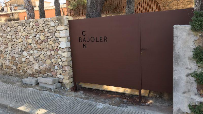 Can_Rajoler_Pals_masia_en_venta_rehabilitacion_marzo_2018_emporda_cases_singulars