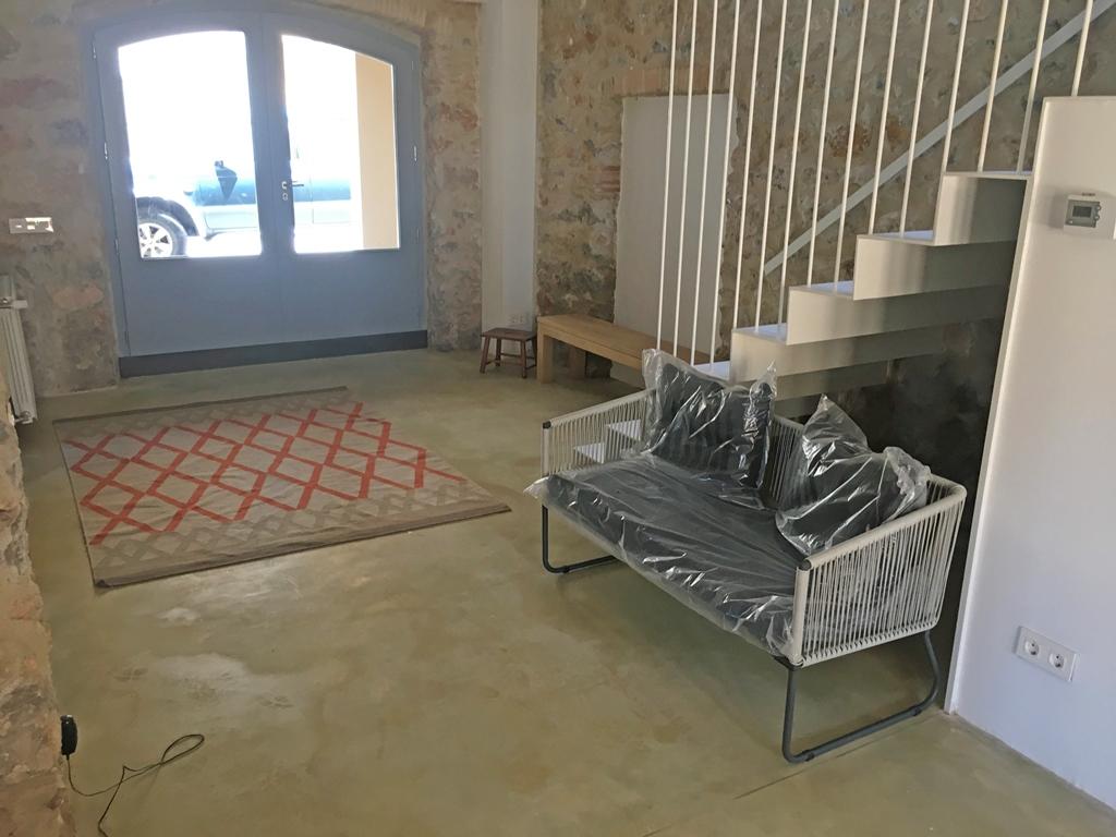 Casa_pueblo_en_venta_Bellcaire_emporda_Moli_13_Cases_Singulars