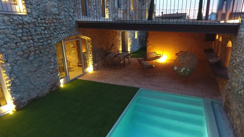Carrer_Nord_1_Bellcaire_emporda_Costa_Brava_Girona_Casa_masia_venta_venda_Cases_Singulars