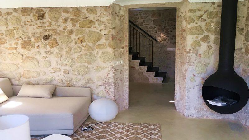 casa_en_venta_abeurador_pals_emporda