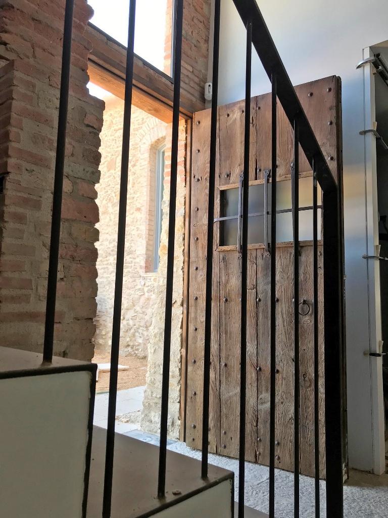 CAN_RAJOLER_Pals_casa_en_venta_masia_cases_singulars_emporda