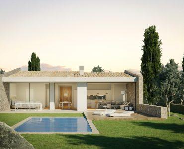 casa_obra_nueva_saus_en_venta_emporda_cases_singulars_emporda_girona_costa_brava
