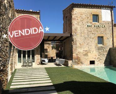 Serra_de_daró_mas_sunyer_casa_en_venda_cases_singulars_de_emporda VENDIDA