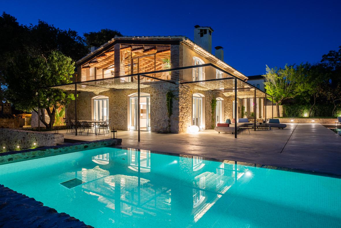 CAN RAJOLER_pals_casas_en_venta_emporda_costa_brava_cases_singulars
