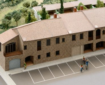 new_construction_house_for_sale_pals_girona_costa_brava_cases_singulars_emporda