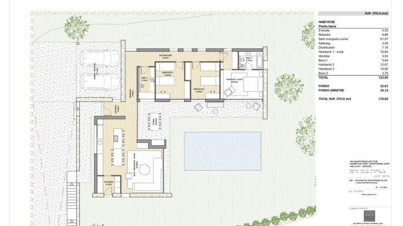 casa4_casa_obra_nueva_saus_en_venta_emporda_cases_singulars_emporda_girona_costa_brava