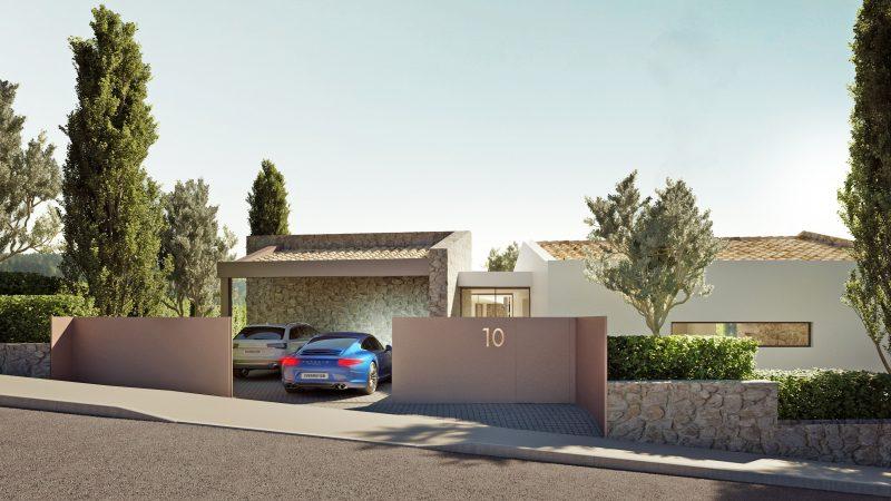 casa10_casa_obra_nueva_saus_en_venta_emporda_cases_singulars_emporda_girona_costa_brava
