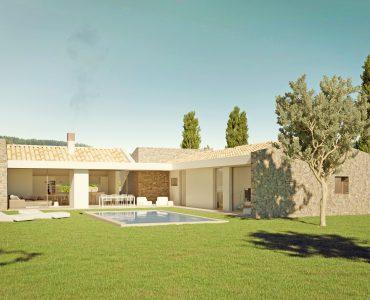 casa_4_en_venta_saus_alt_empordà_girona_obra_nueva_costa_brava_girona_cases_singulars_emporda