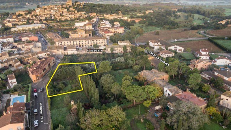 casa_unifamiliar_obra_nueva_venta_pals_emporda_costa_brava_girona_cases_singulars