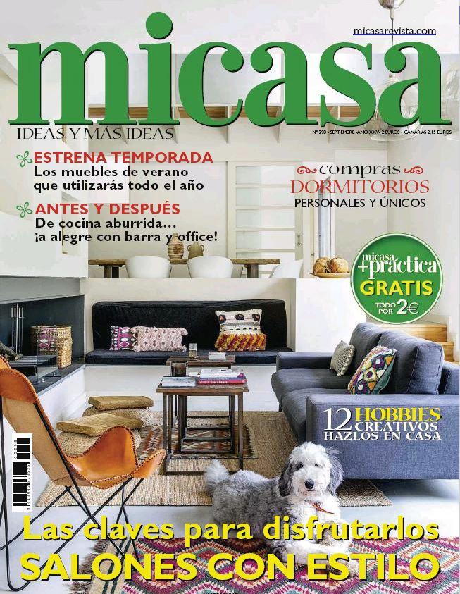 portada_REVISTA_MICASA_298_SEPTIEMBRE_casa_en_venta_bellcaire_nord_cases_singulars_emporda_girona_costa_brava