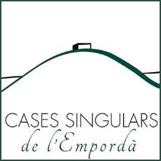 Cases Singulars