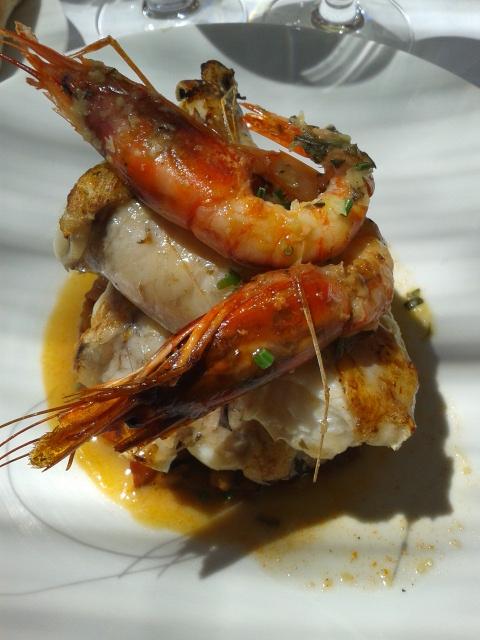 Gastronomía Baix Empordà, Cases Singulars