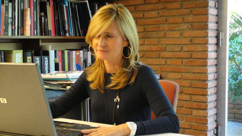 Gloria Duran arquitecta, Cases Singulars Empordà
