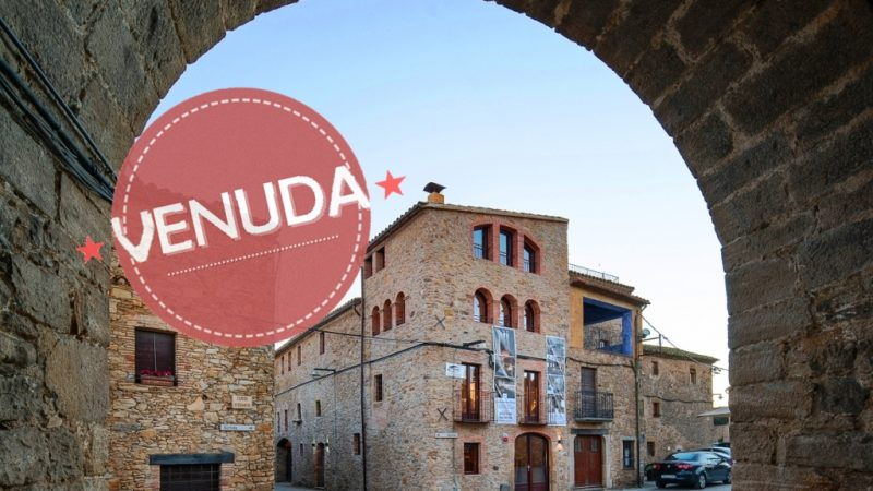casa_pueblo_venta_palau_sator_emporda_cases_singulars-44 VENUDA