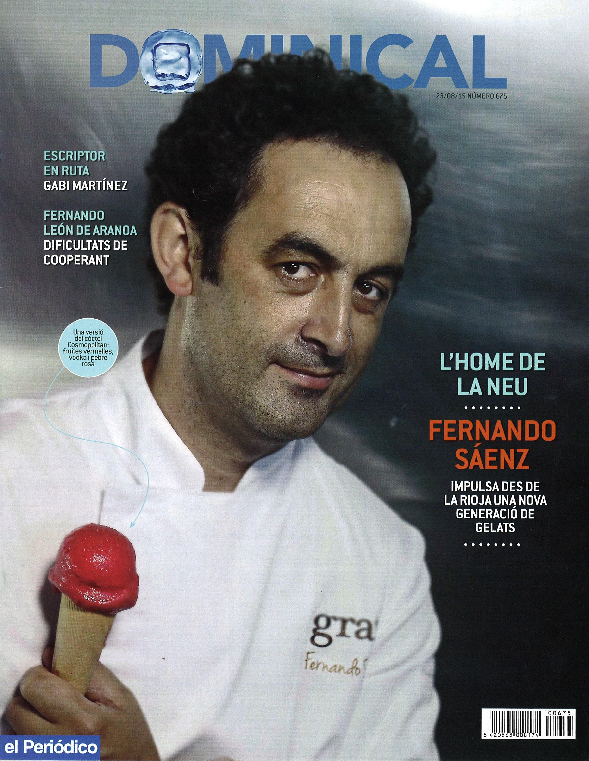 portada_El_Periodico_DOMINICAL_ 23.08.15_CAT_ la_torre_4