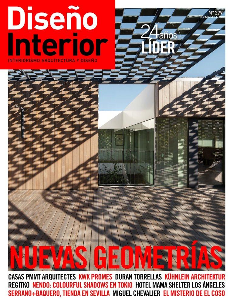 Portada_DISENO_INTERIOR_NUM_279_Contemporanea_tradicion_samaria_34_Pals