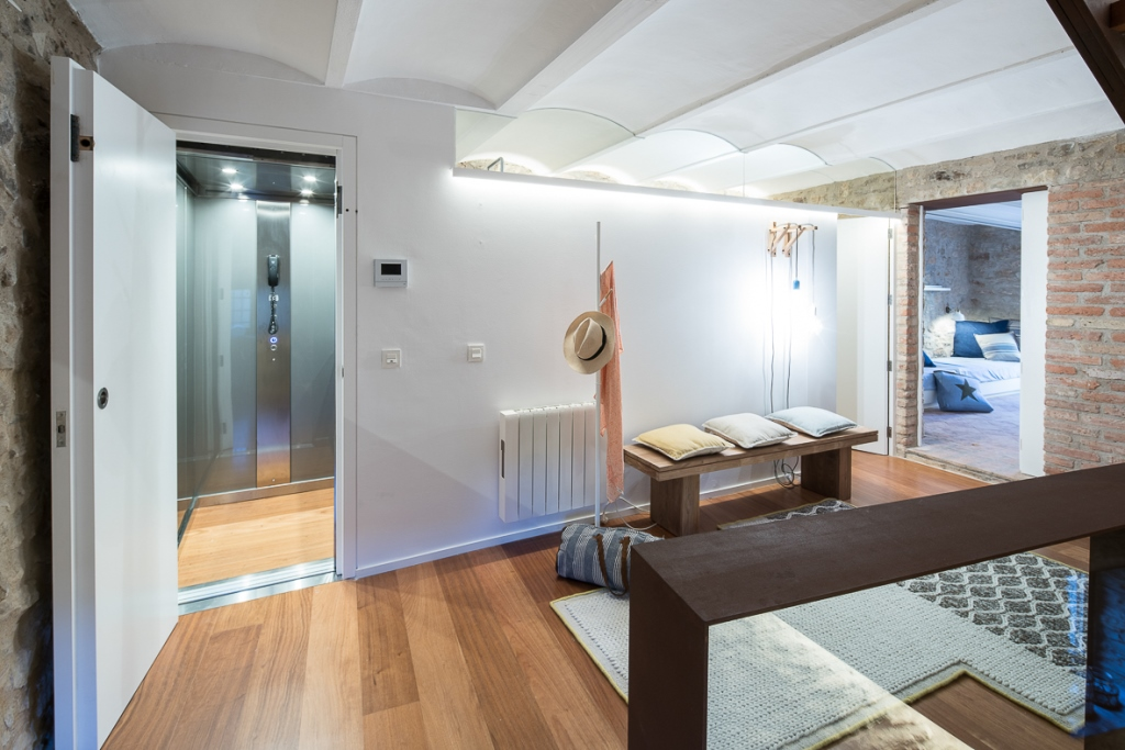 venda venta casa pueblo palau-sator emporda cases singulars
