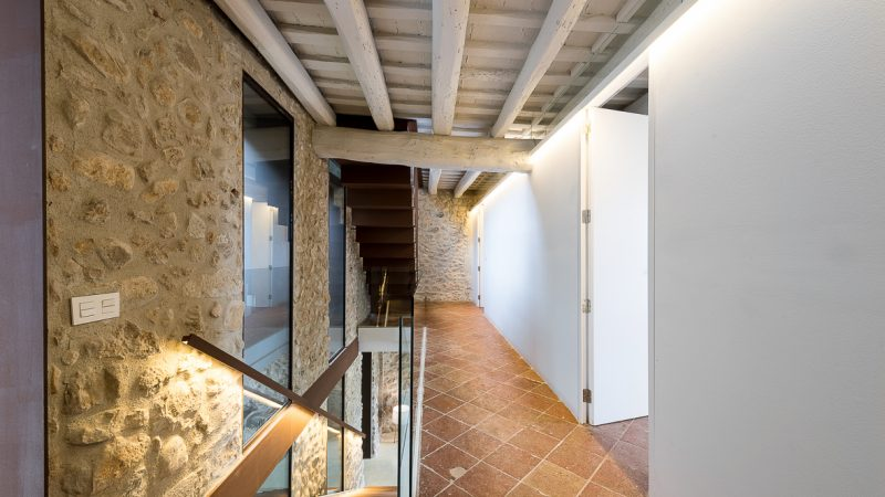 casa_de_pueblo_en_venta_albons_calle_olivera_baix_emporda_girona_cases_singulars_emporda