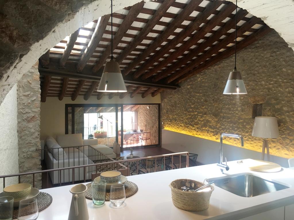 casa_albons_calle_olivera_3_B_en_venta_cases_singulars_emporda_girona (18)