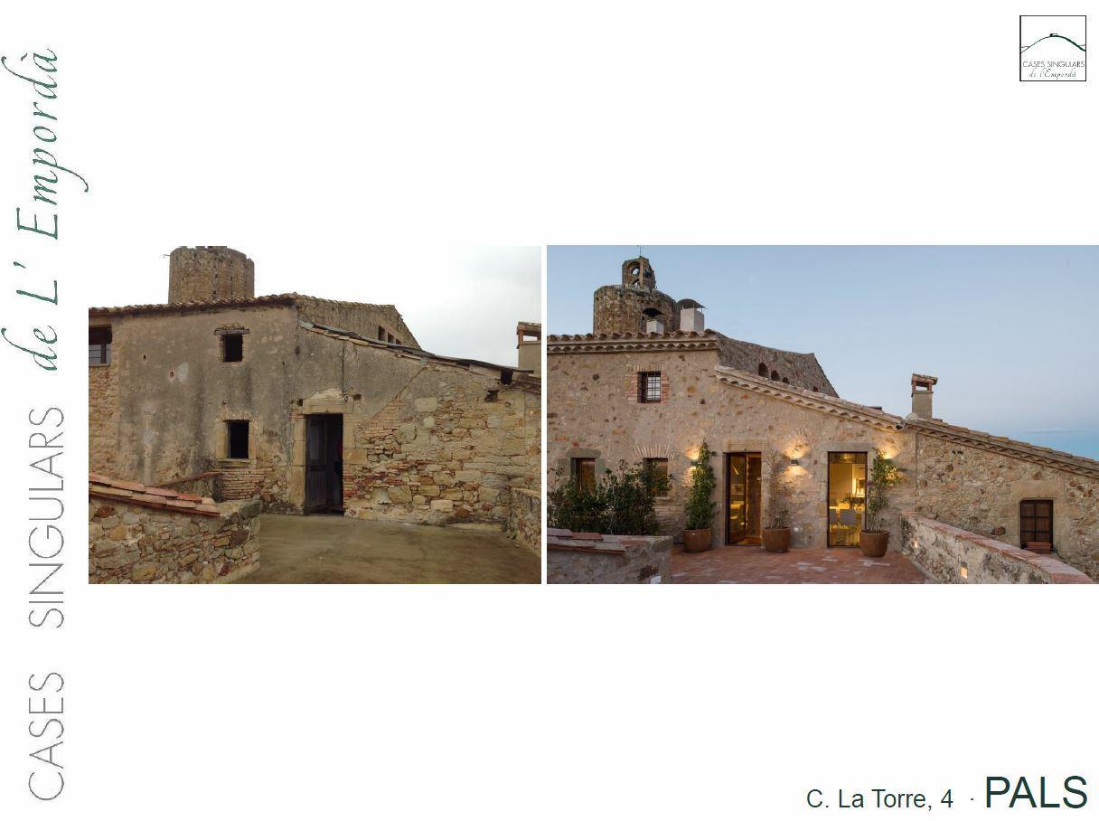 La_Torre_pals_casa_rehabilitada_baix_emporda_girona_cases_singulars