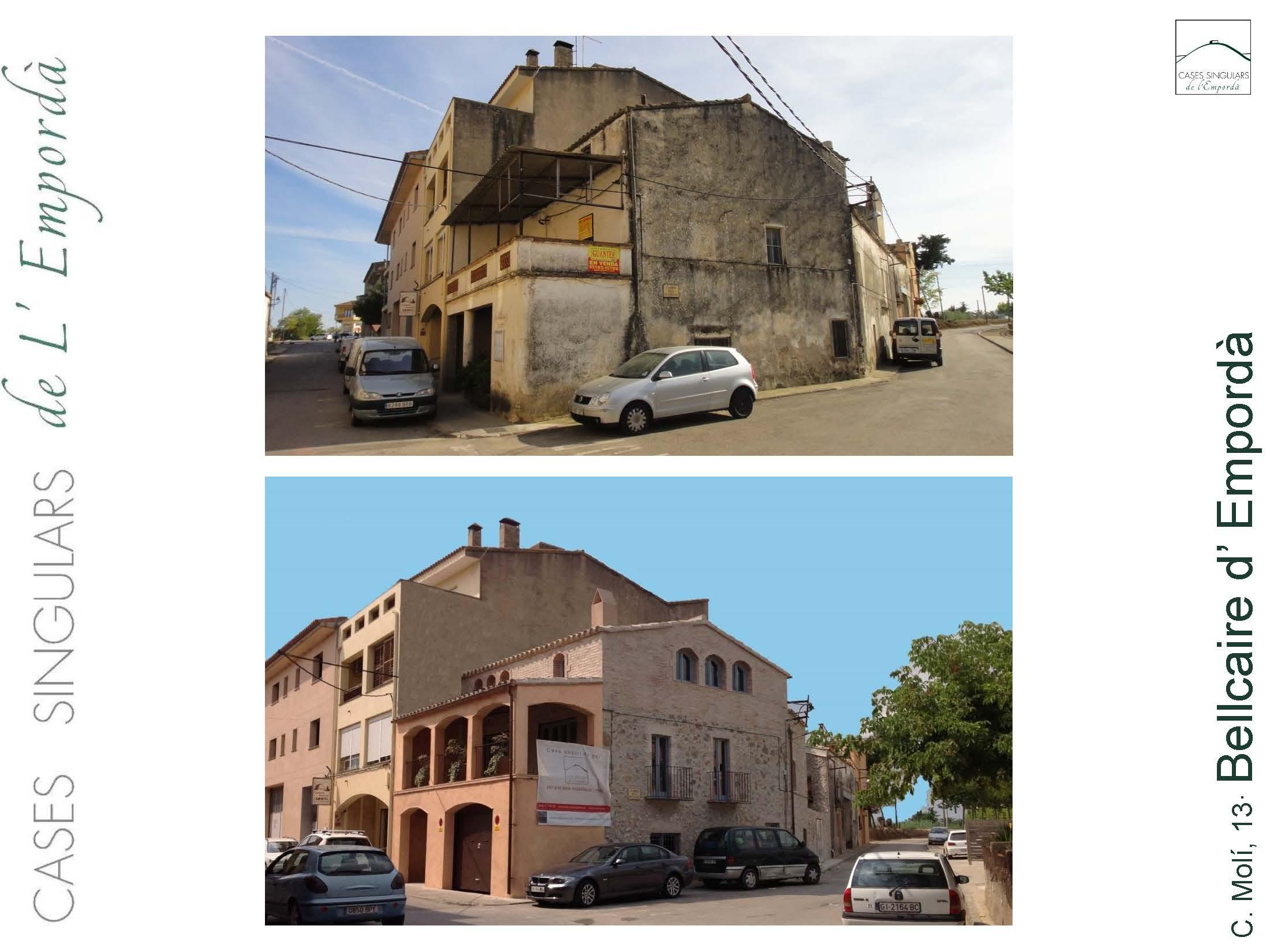 casa_de_pueblo_rehabilitada_en_venta_calle_Moli_13_BELLCAIRE_EMPORDÀ_baix_emporda_girona_cases_singulars