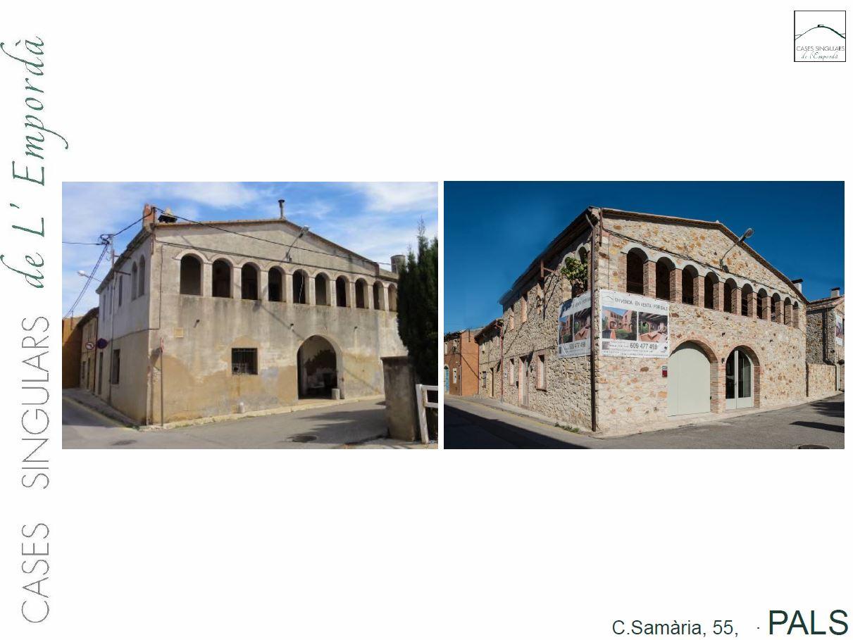 casa_rehabilitada_samaria_55_pals_emporda_cases_singulars