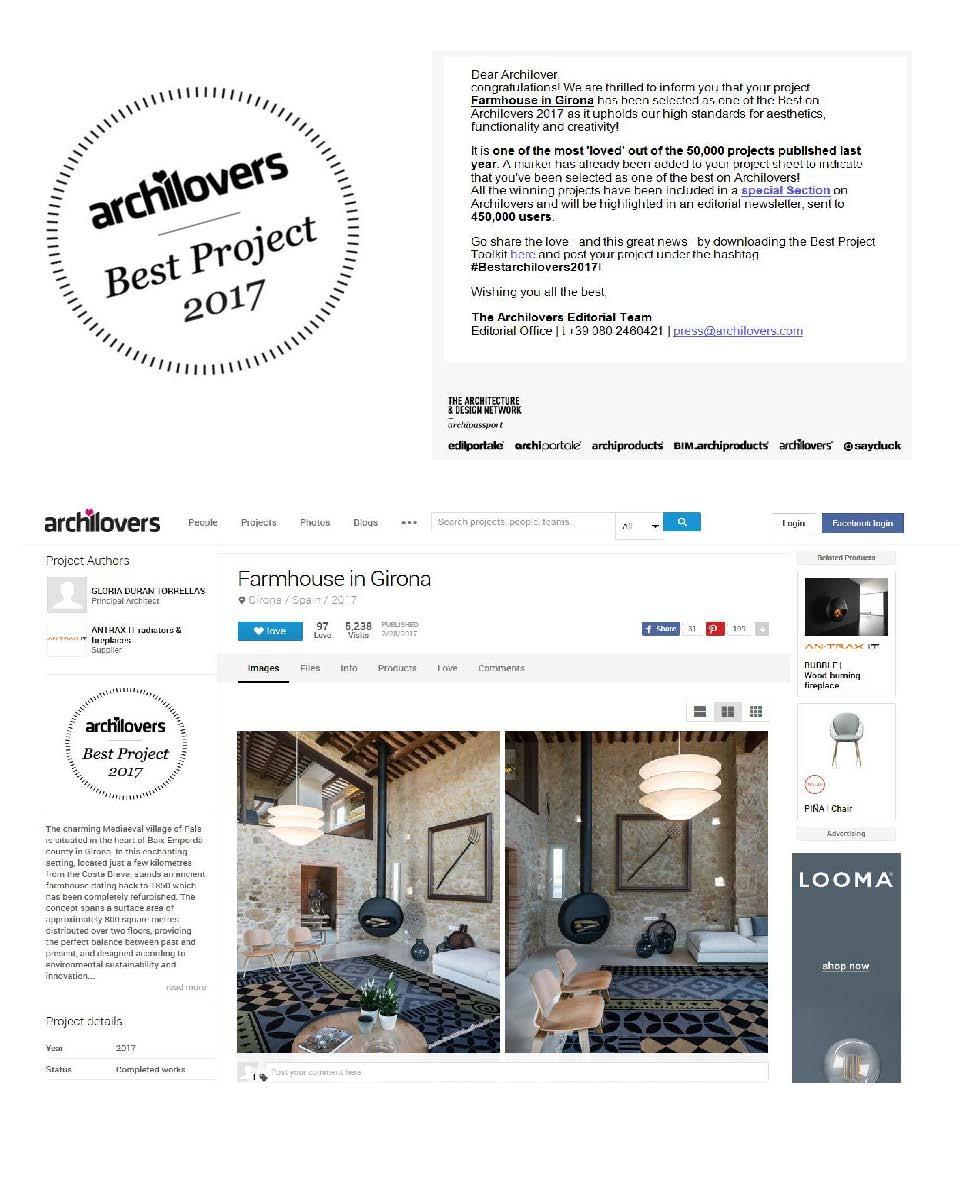 archilovers_best_project_2017_mas_moscat_pals_emporda_gloria_duran_cases_singulars