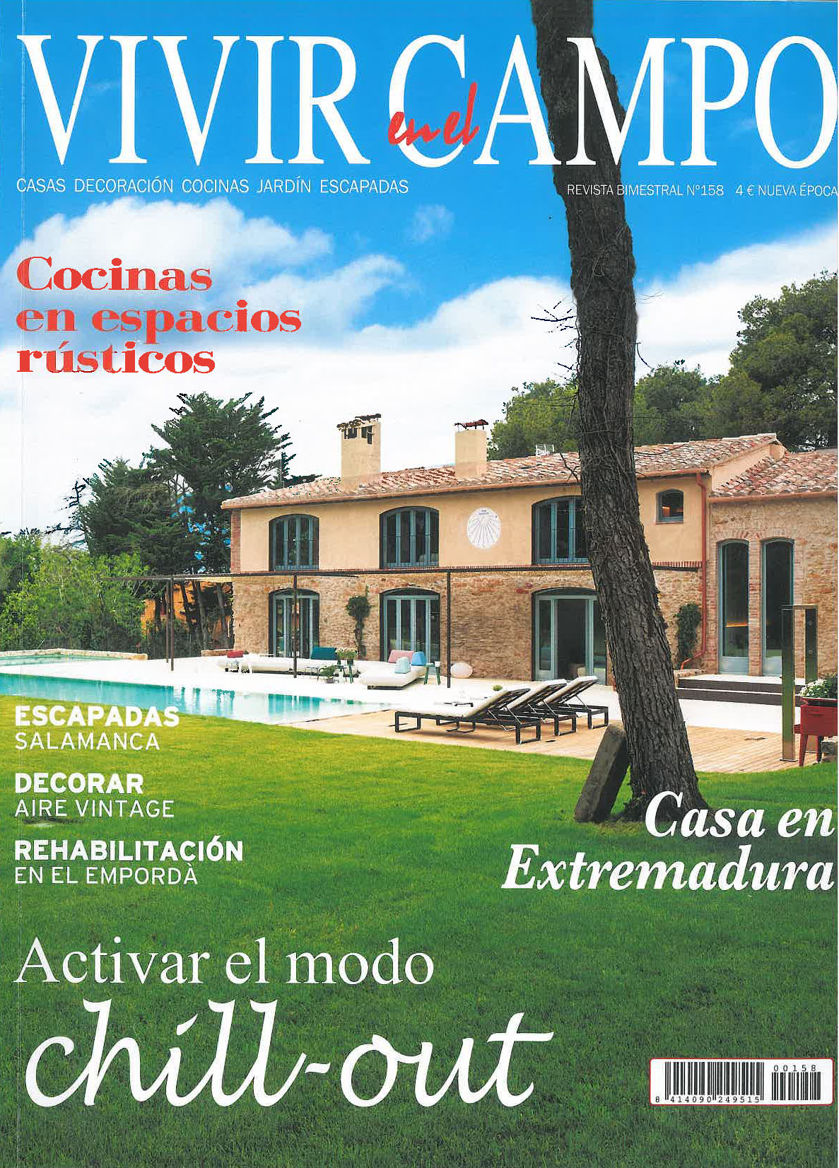 16.28 VIVIR EN EL CAMPO 158 CAN RAJOLER Setembre 2019_compressed_Página_01