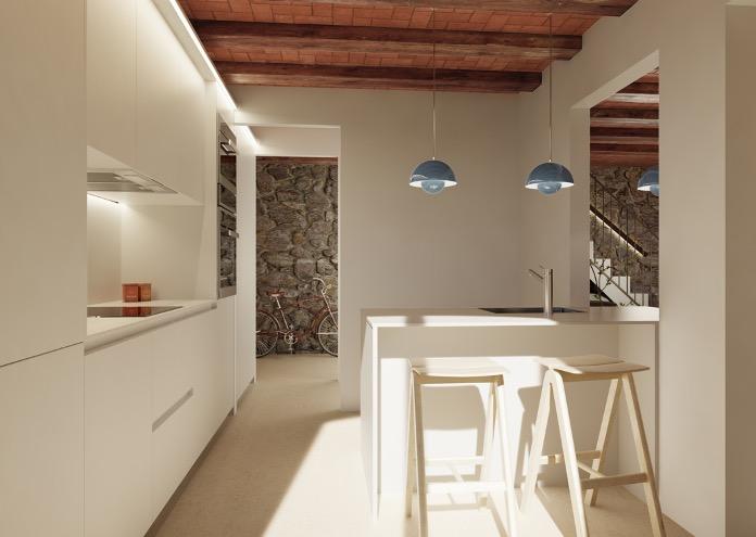Interior_2_casa_santa_cristina_d_aro_en_venta_cases_singulars_emporda_girona