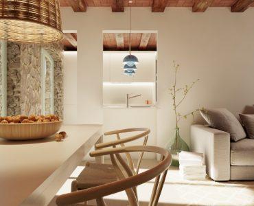 Interior_1_casa_santa_cristina_d_aro_en_venta_cases_singulars_emporda_girona