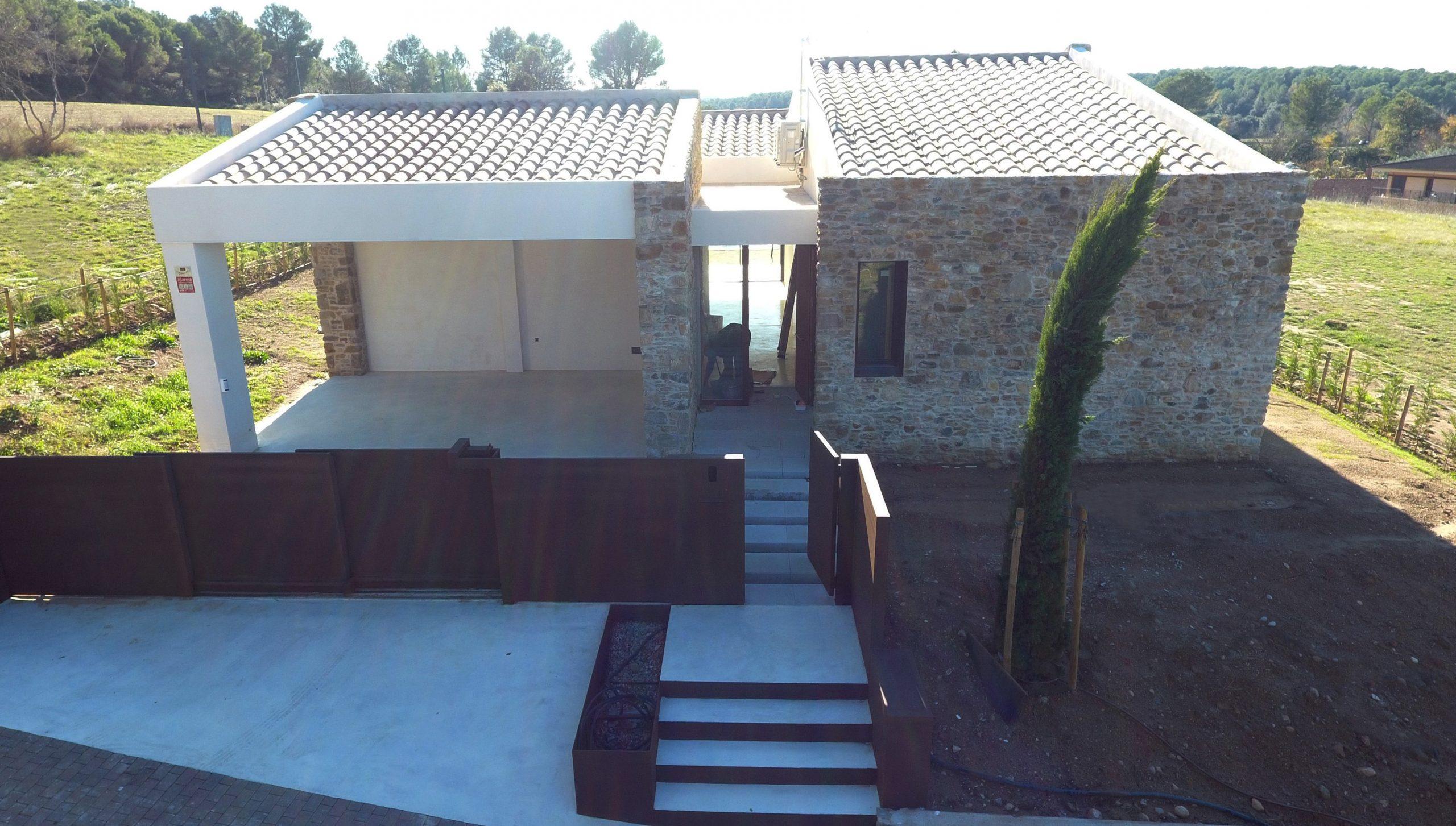 Saus_casa_en_venta_emporda_costa_brava_girona_obra_nueva