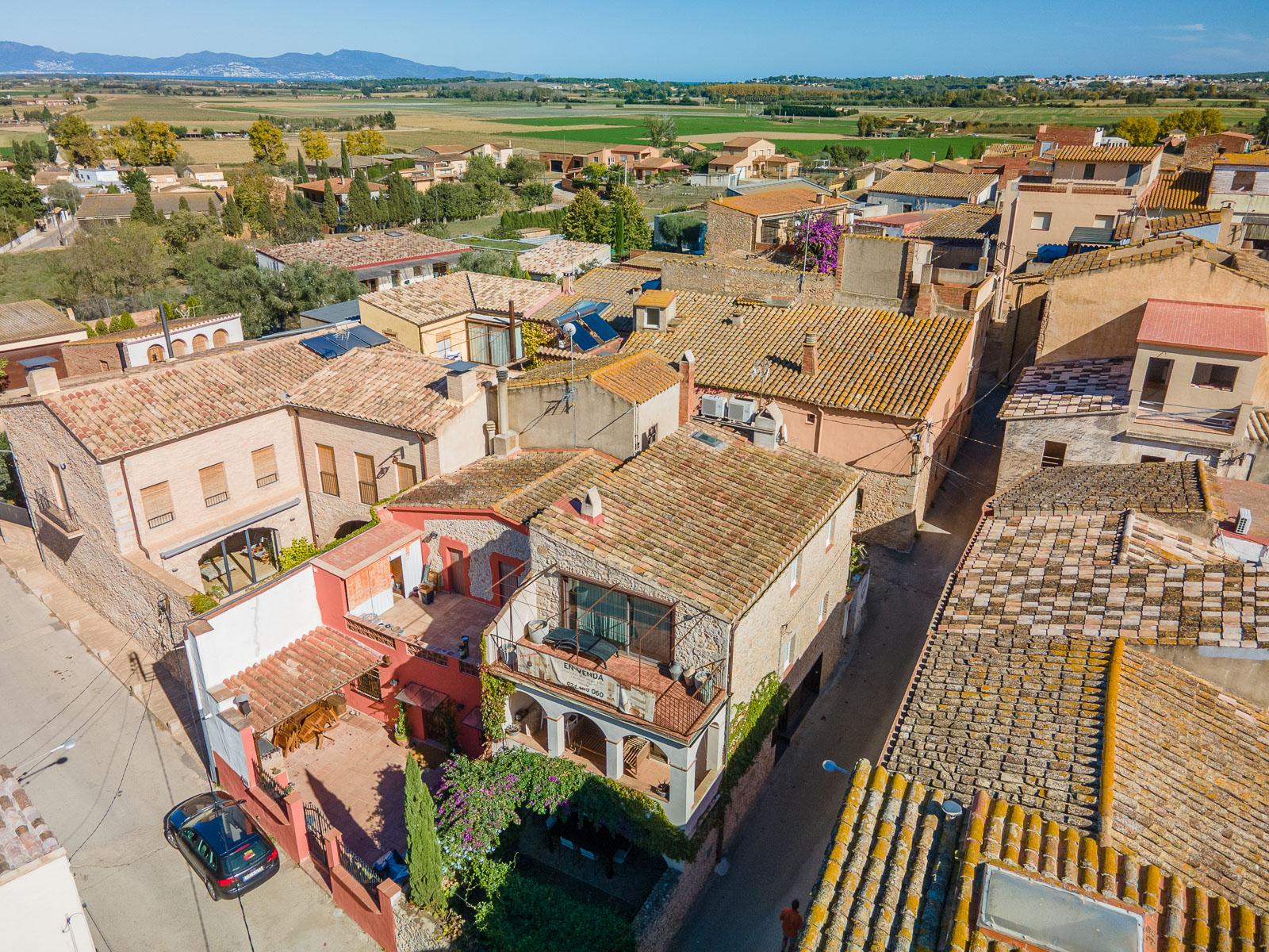 albons_casa__pueblo_en_venta_cases_singulars_emporda_girona